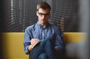 Cara Membangkitkan Mood Menulis, Cara Mengembalikan Mood Menulis