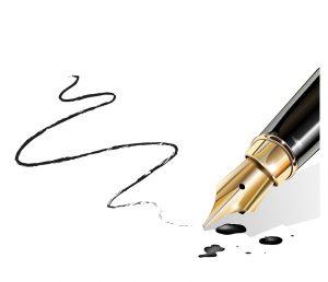 Pengertian Menulis, Syarat Menulis yang Baik
