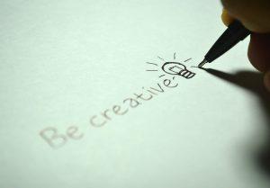 Tips mengikuti Lomba Menulis Novel Kreatif