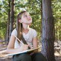 Alasan Menulis, Cara Menulis Novel